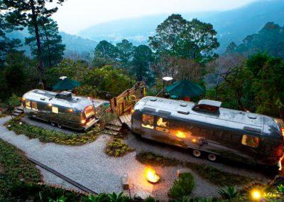Hotel-Casa-Santo-Domingo1-885x500