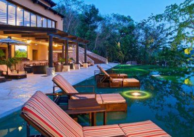 Las-Lagunas-Boutieque-Hotel-885x500
