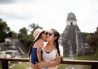 TIKAL-PETEN-GUATEMALA-FAMILY-TRAVELING-CENTRAL-AMERICA-15